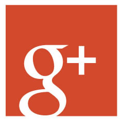 Come Get To Know Us On Google +